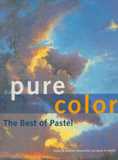 Pure Color by Lois Woolley