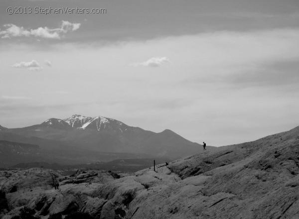 Photography of Life - StephenVenters.com