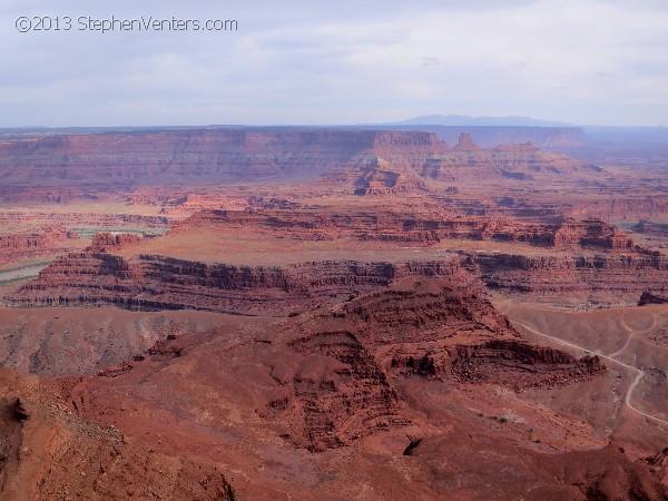 Nature Photography - StephenVenters.com