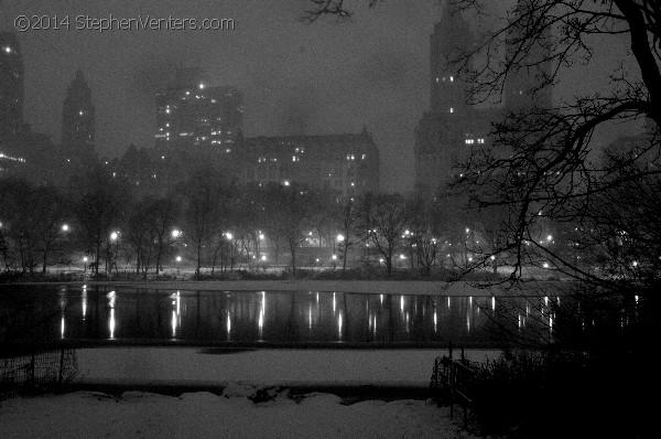 Urban Photography - StephenVenters.com