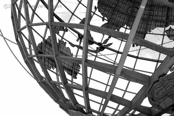 Object Photography - StephenVenters.com